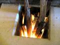 feu-vivant