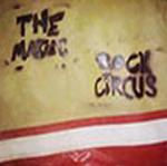 The Magic Rock Circus